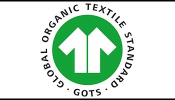 Global Organic Textile Standart